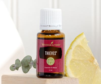Thieves Oil Thieves Essential Oil Uses Young Living Essential Oils